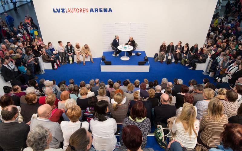 Foto: Tom Schulze, Leipziger Buchmesse 2016 ,  tel.0049-172-7997706,  mail: post@tom-schulze.com,  web: www.tom-schulze.com