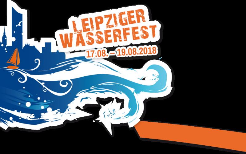 Leipziger Wasserfest