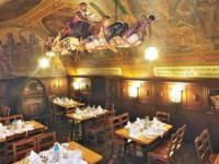 Auerbachs Keller | 大地窖餐厅