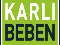 KarliBeben