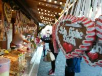 莱比锡Markttage