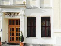 Hotel Michaelis***Superior